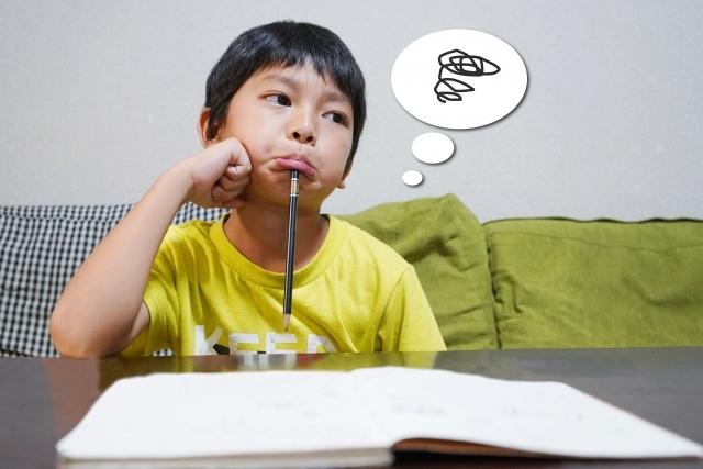 台湾の大学留学には英語・中国語どちらが必要??英語だけでOK?実際に必要な点数とは?