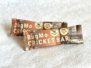 BugMo 商品