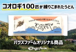 Bugsfarm