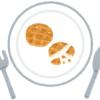 コオロギせんべいの栄養価